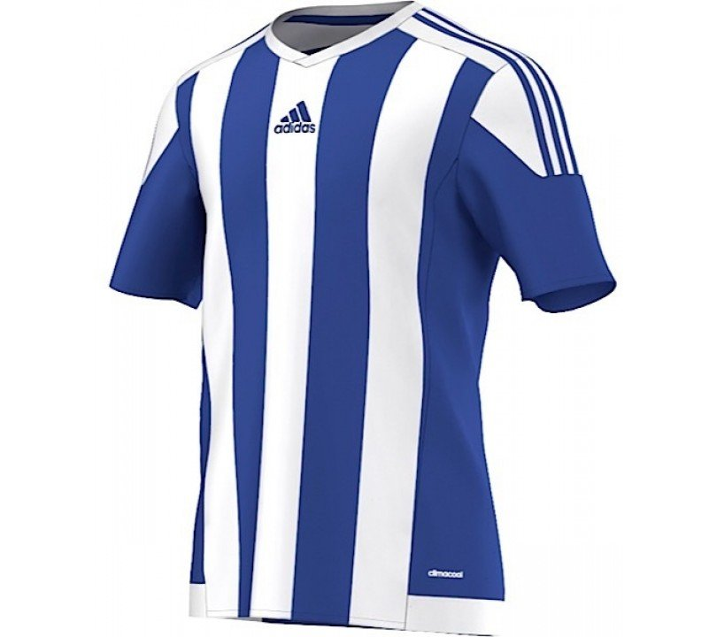 adidas Striped 15 Shirt