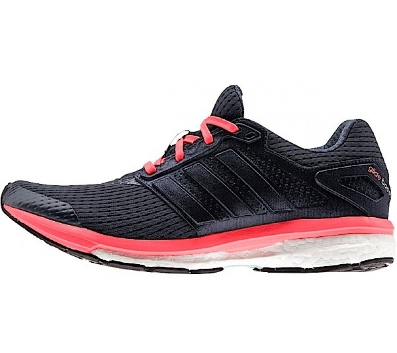 adidas Supernova Glide Boost 7 Women