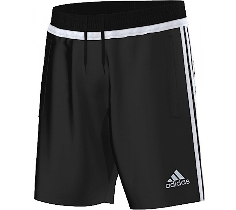 adidas Tiro 15 Training Short