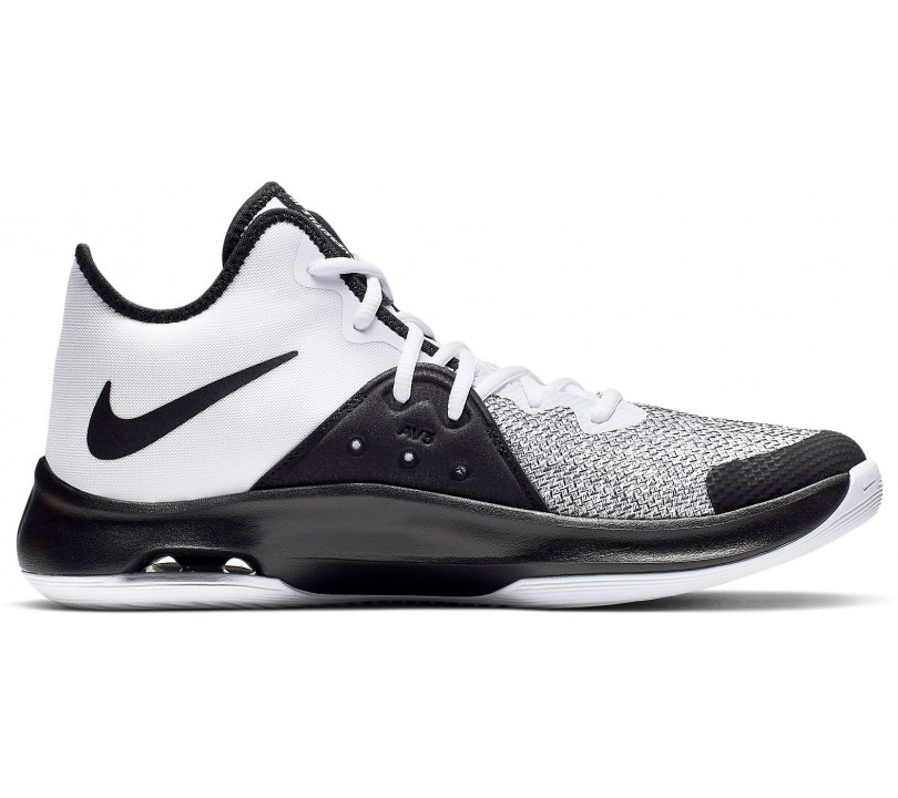 new style af3df 49e17 ... Nike Air Versitile III ...