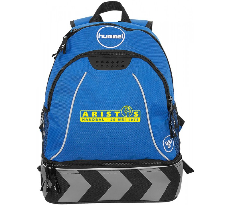 Hummel Aristos Brighton Backpack