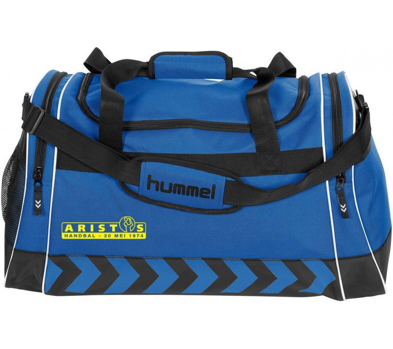 Hummel Aristos Luton Bag