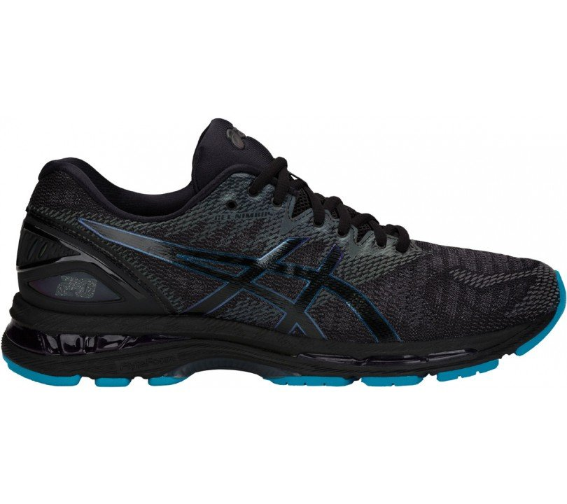 Asics Gel-Nimbus 20 Lite-Show Men