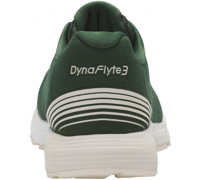 Asics Dynaflyte 3 Sound Men
