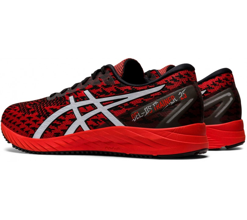 ASICS GEL-DS Trainer 25 Men