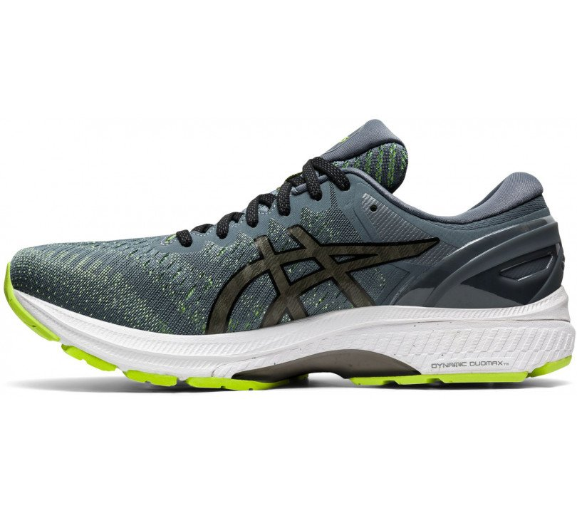 ASICS GEL-Kayano 27 Men
