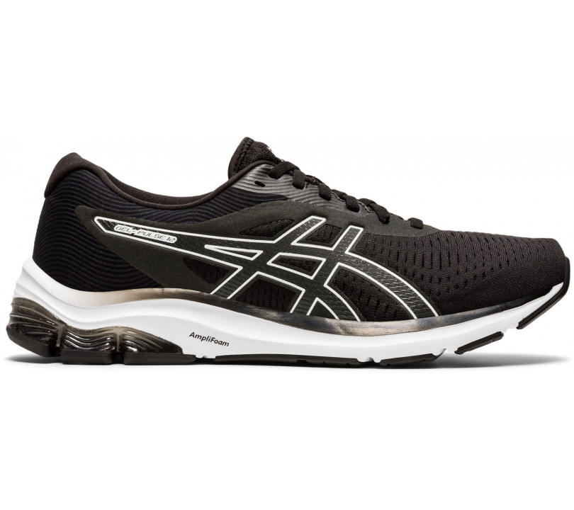 ASICS Gel-Pulse 12 Men