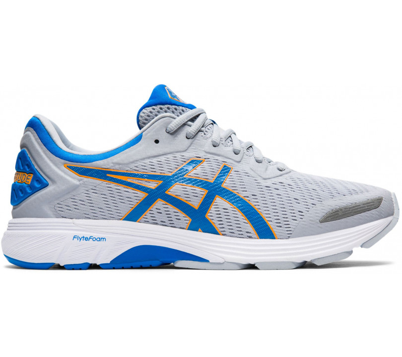 ASICS GEL Fortitude 9 Wide Men
