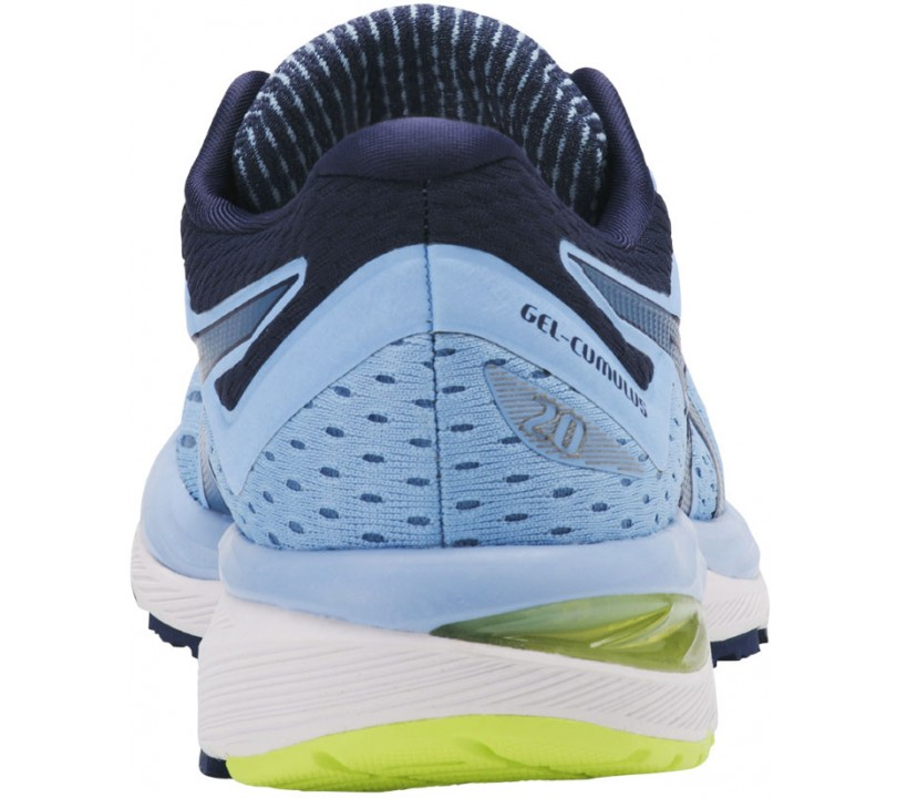 Asics Gel-Cumulus 20 Women