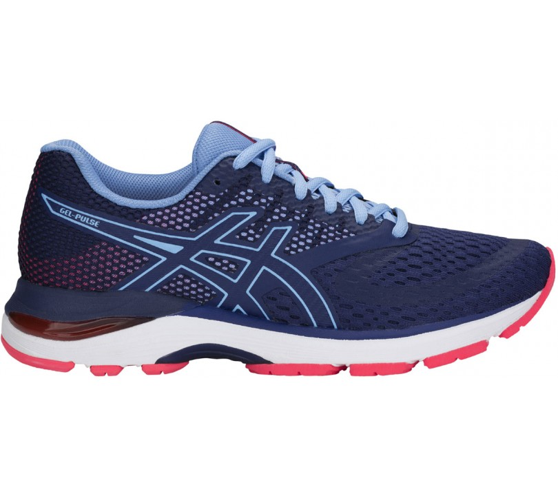 Asics Gel-Pulse 10 Women