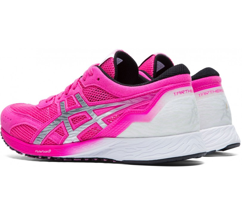ASICS Tartheredge Women