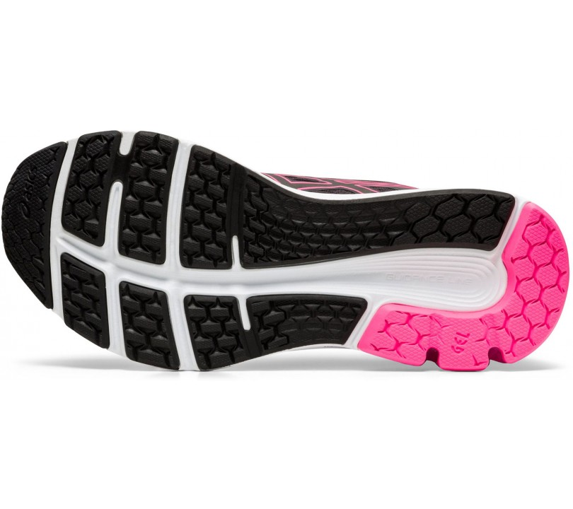 ASICS GEL-Pulse 11 Women