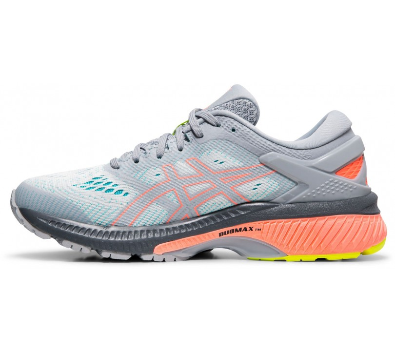 ASICS GEL-Kayano 26 Lite-Show Women