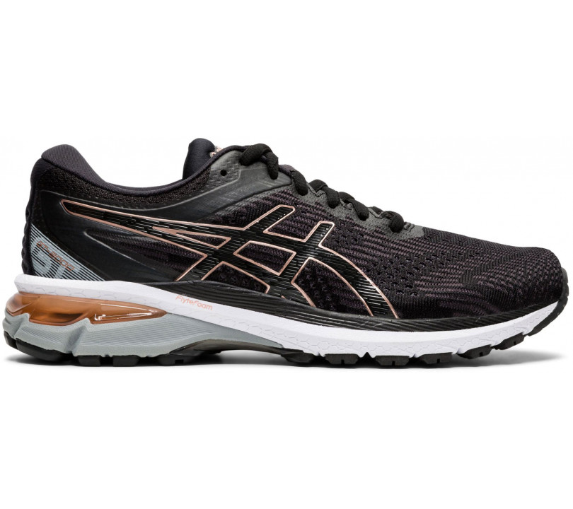 ASICS GT-2000 8 Narrow Women