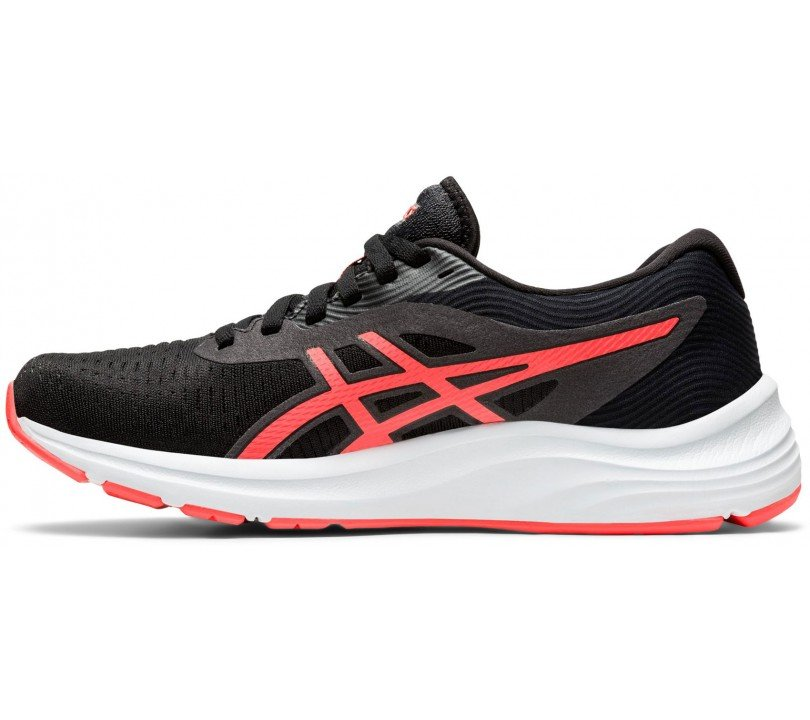 ASICS Gel-Pulse 12 Women