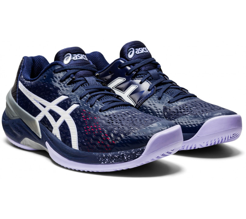 ASICS Sky Elite FF Women