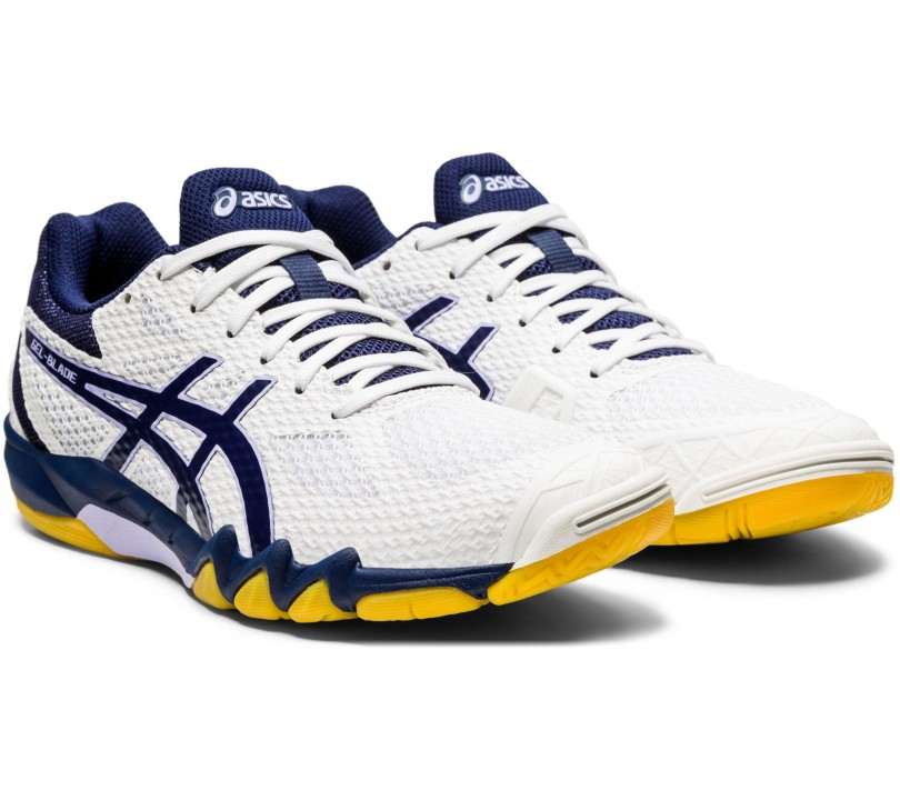 ASICS Gel-Blade 7 Women