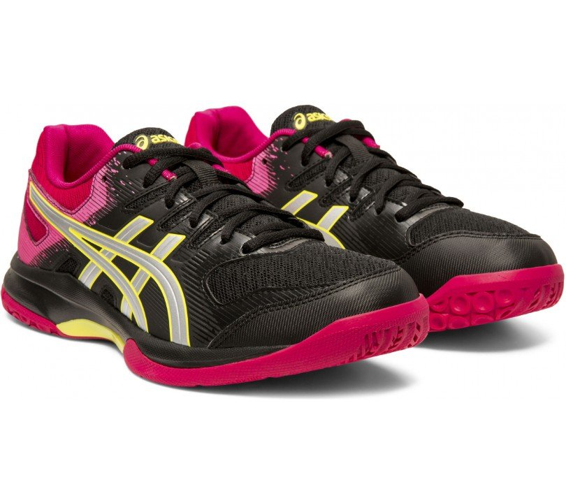 ASICS GEL-Rocket 9 Women