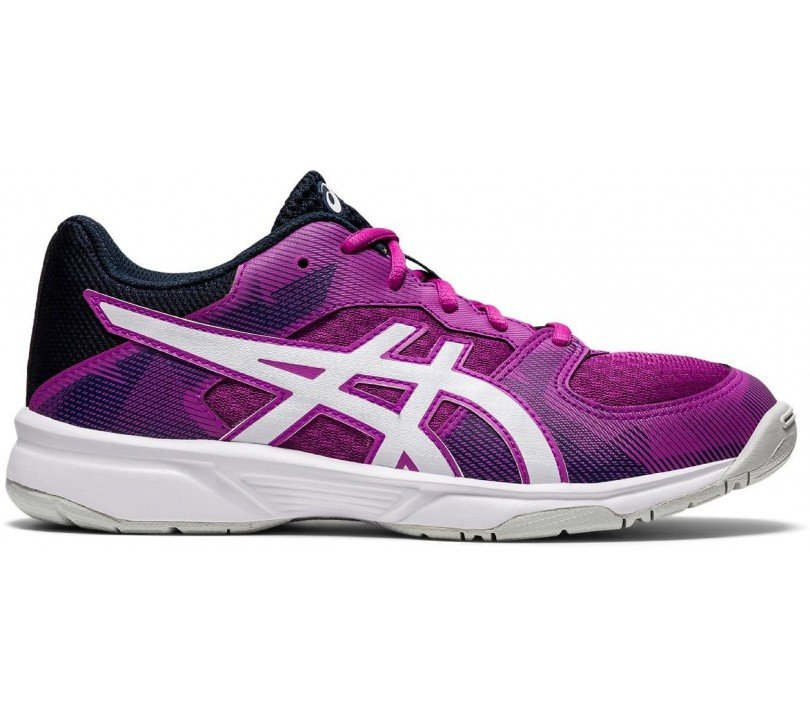 ASICS Gel-Tactic GS Kids