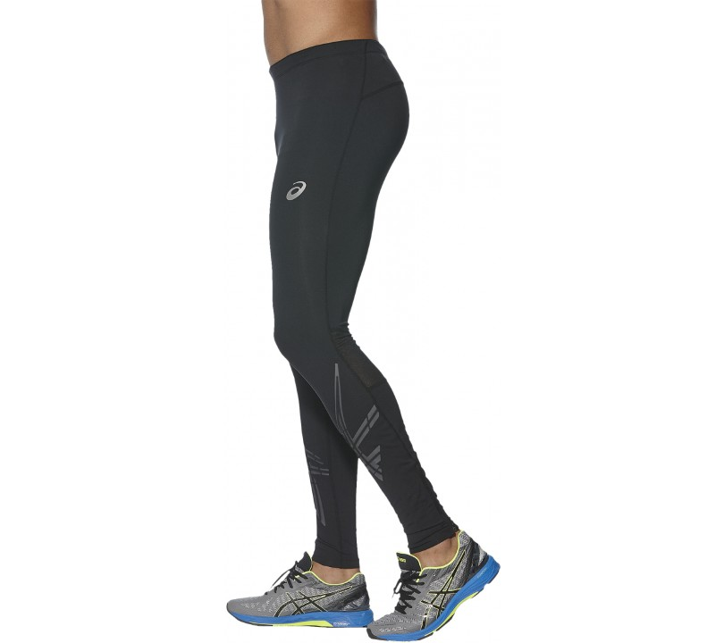 Asics Stripe Tight Heren