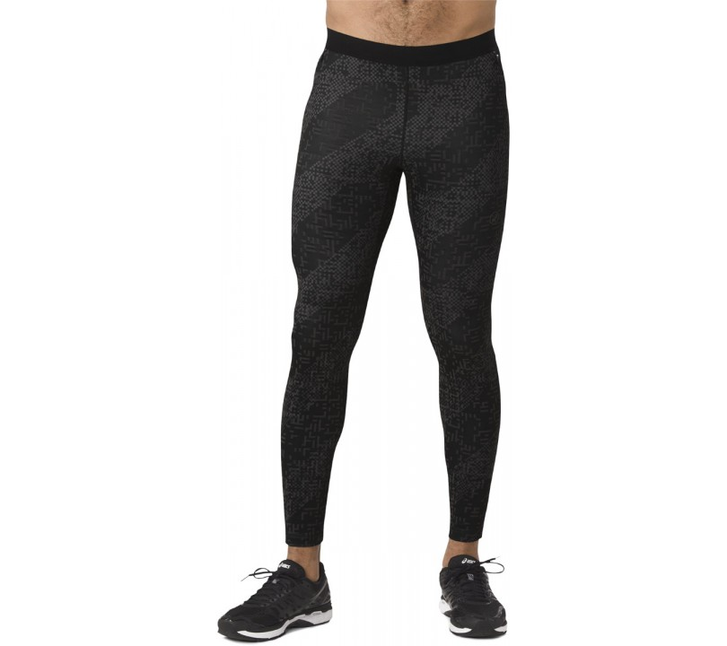 Asics Lite-Show Winter Tight Heren