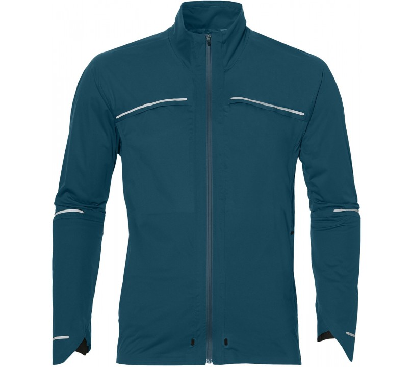 Asics Best Jacket Men