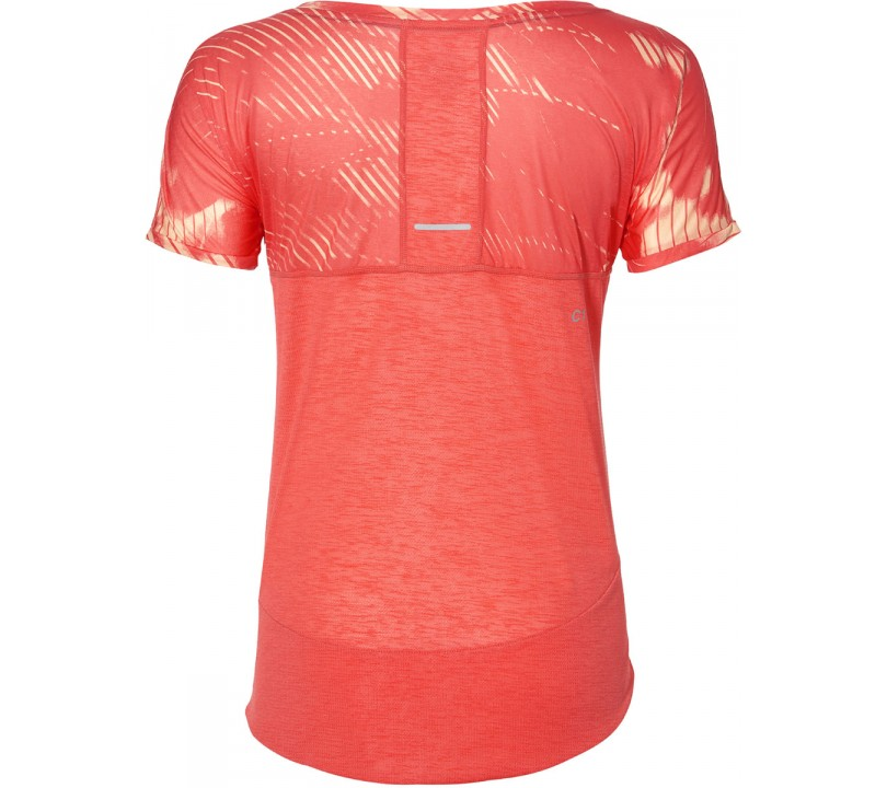 Asics Crop Top Women