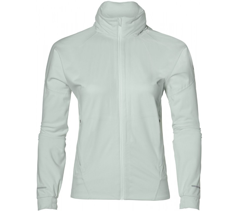 Asics Accelerate Jacket Women