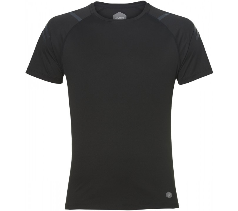 Asics Icon SS Top Men