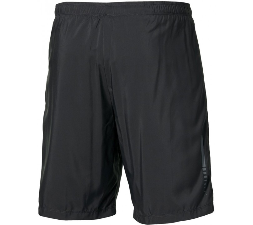 Asics 2-in-1 9'' Short Heren