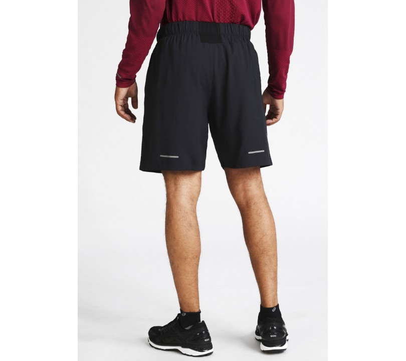 Asics Performance 7'' Short Men