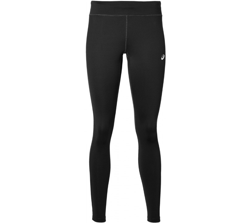 Asics Silver Tight Women