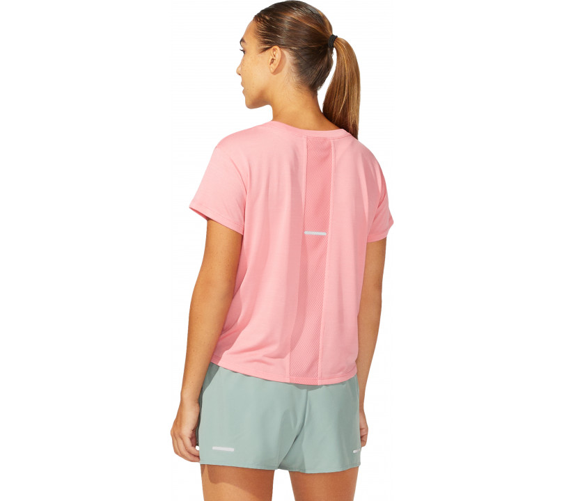 ASICS Sakura Crop Top Women