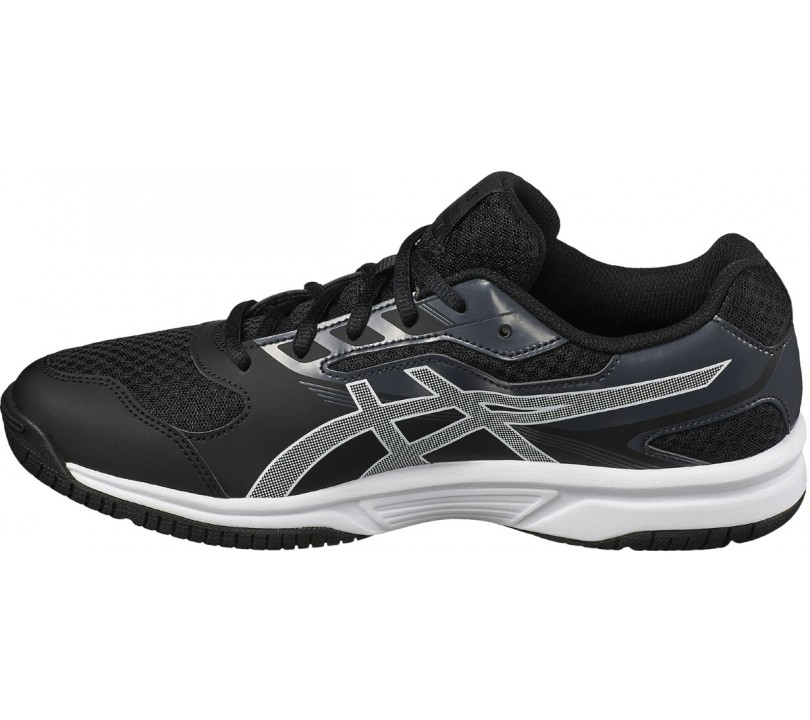 Asics Upcourt 2 Men