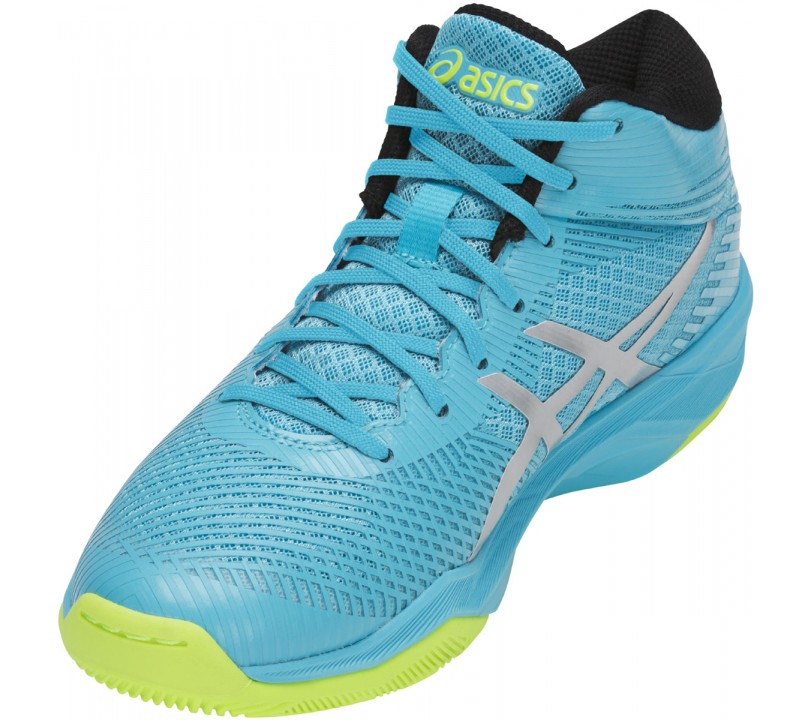 Asics Volley Elite FF MT Women » Korfbalshop.nl