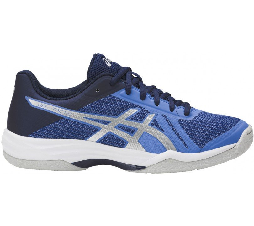 Asics Gel-Tactic Women
