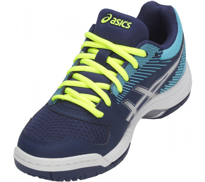 bb97ba3759 Asics Gel-Task Women - Handballshop.com