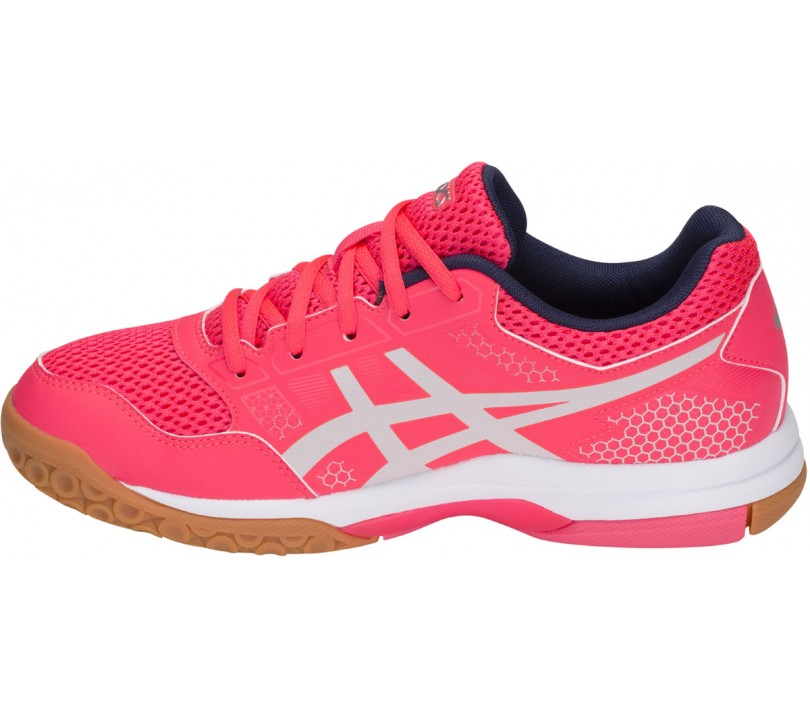 Asics Gel-Rocket 8 Damen » Hockeyshop.de