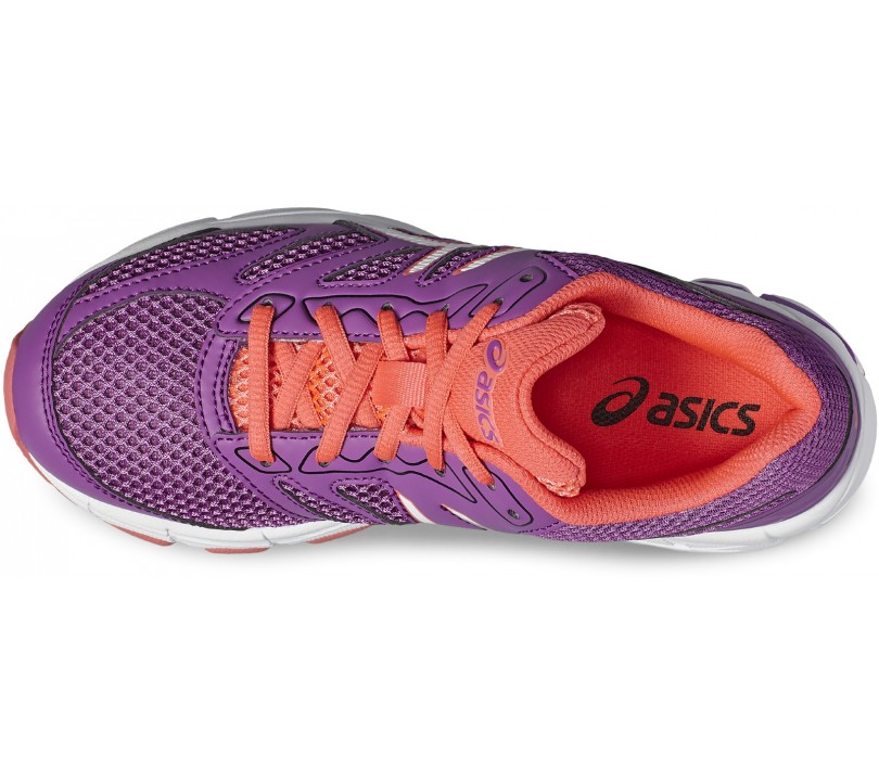 Asics Gel-Pulse 8 GS Kids