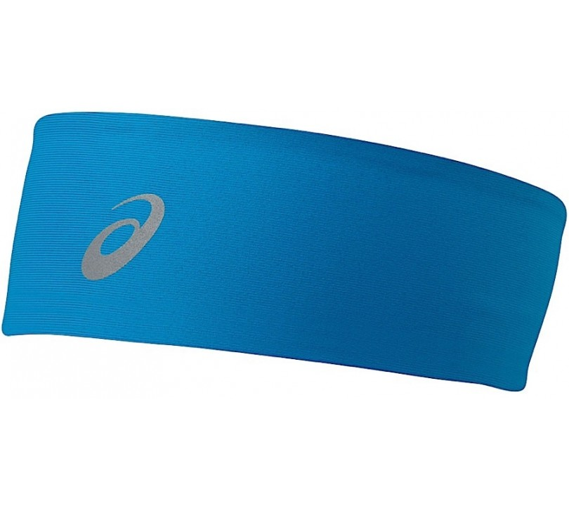 Asics Dynamic Headband