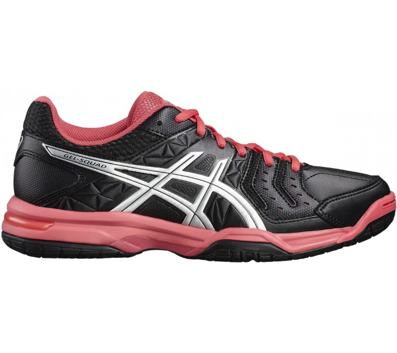 Asics Gel-Squad Women