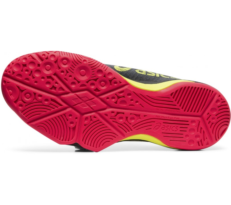 ASICS GEL-Fastball 3 Women
