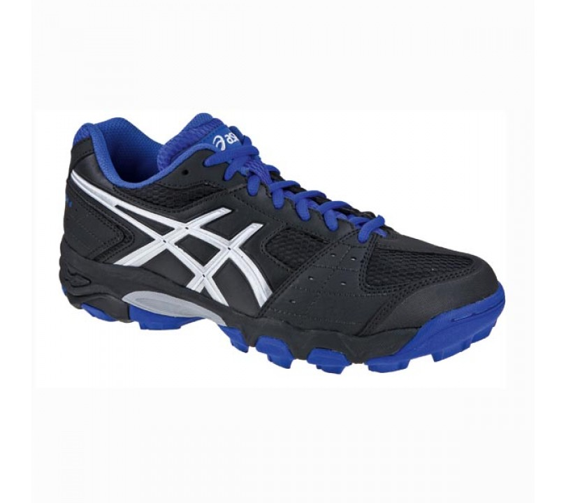 Asics Gel-Blackheath 4 GS Kids