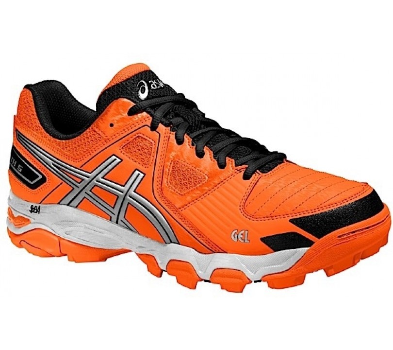 Asics Gel-Blackheath 5 Men