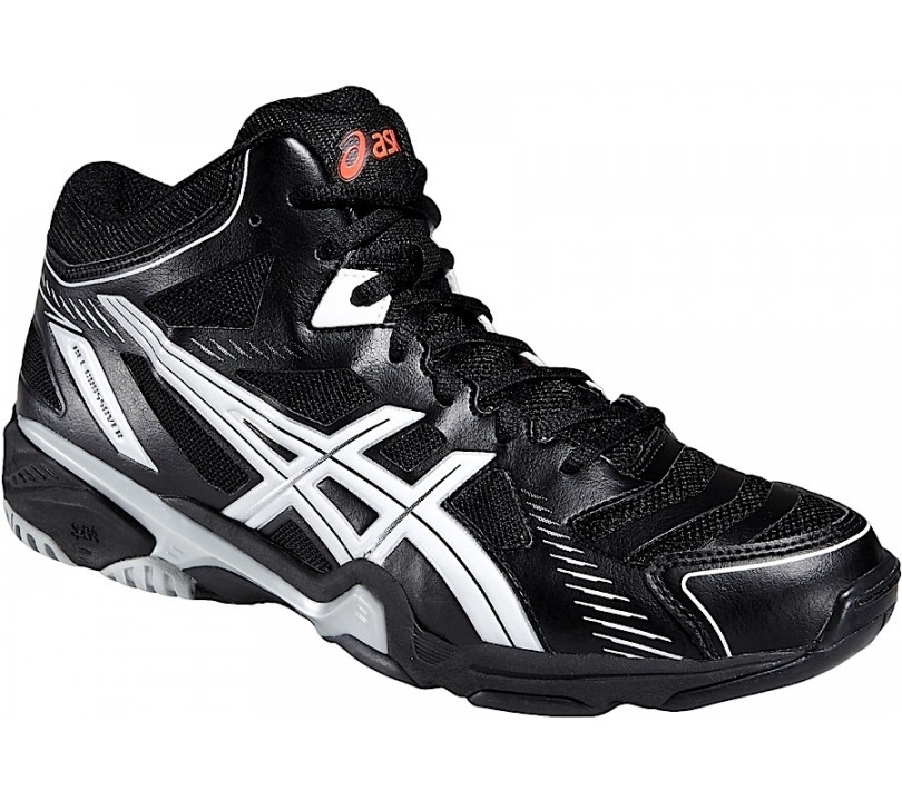 Asics Gel-Crossover 5 Women