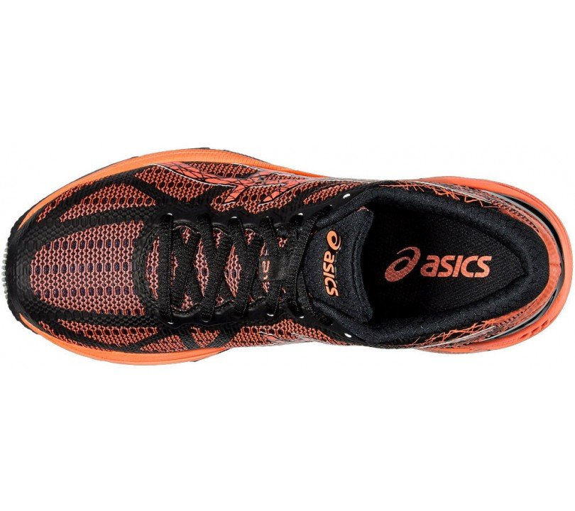 Asics Gel-DS Trainer 21 Women
