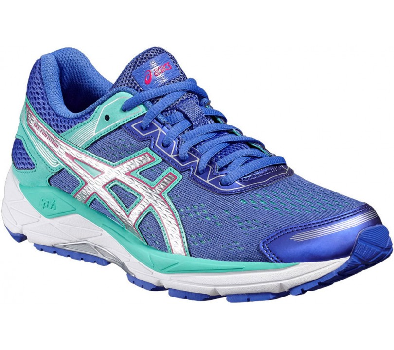 Asics Gel-Fortitude 7 Women
