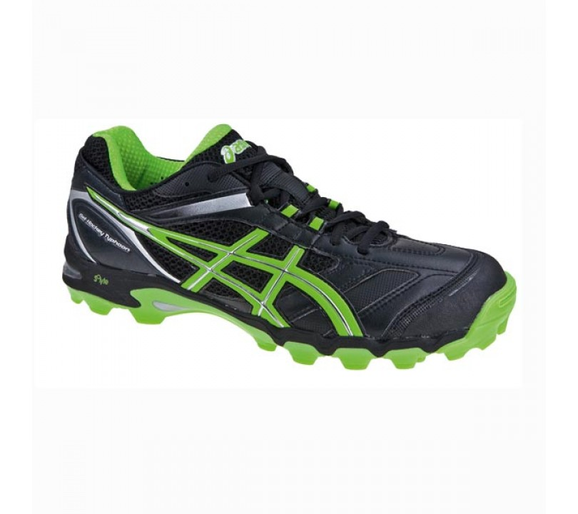 Asics Gel-Hockey Typhoon Men