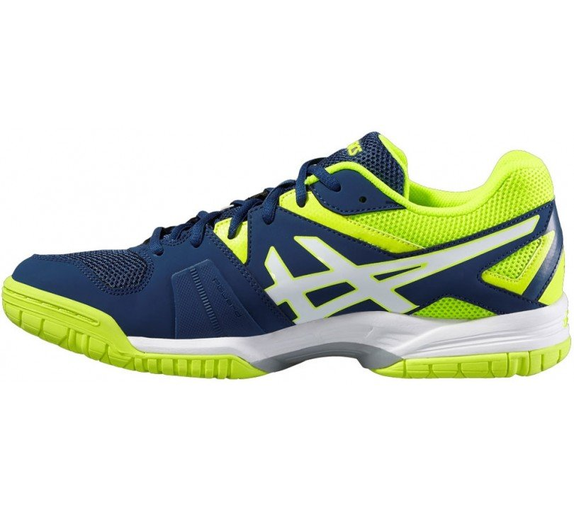 asics gel hunter 3 heren