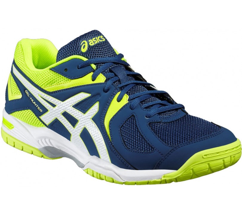 Asics Gel-Hunter 3 - Handballshop.com